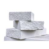 concrete_160