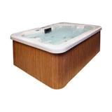 hot-tub_160