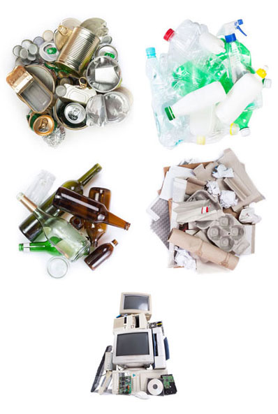 recycling-composite_vertical