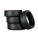 tires_160