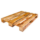 wood-waste_160